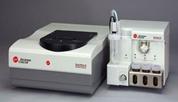 纳米粒度电位分布分析仪