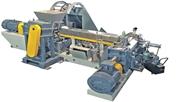 哲华化工生产设备