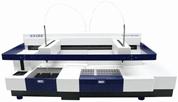 上海哲华化工定制生产设备