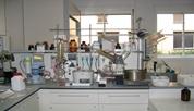 哲华化工定制生产设备