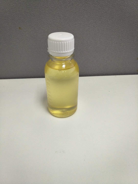 高性能碳酸钙超分散剂SP-830