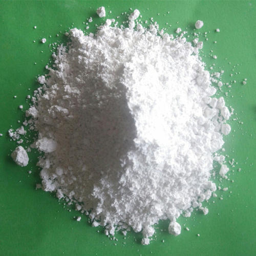 PVC集成板增韧型加工助剂—DP-266