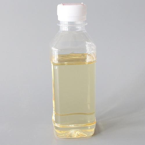 SP-32500超分散剂